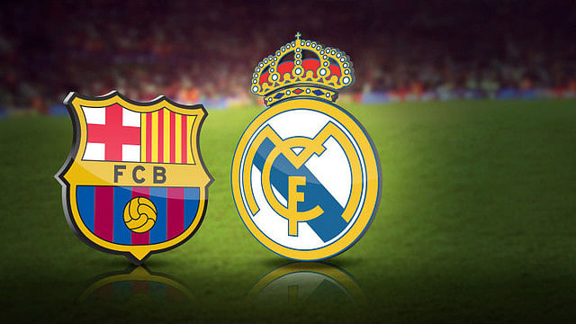 How would Barcelona and Real Madrid fare in the Premier League?