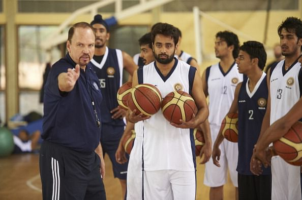 Coach Scott Flemming believes India's performance at FIBA Asia Cup is a milestone