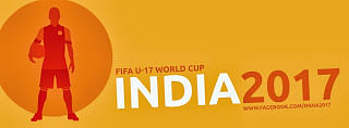 AIFF Special Technical Committee discusses 2017 Under-17 FIFA World Cup plans