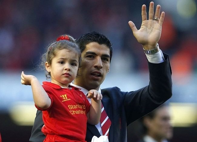 Liverpool post Luis Suarez: What does the future hold?