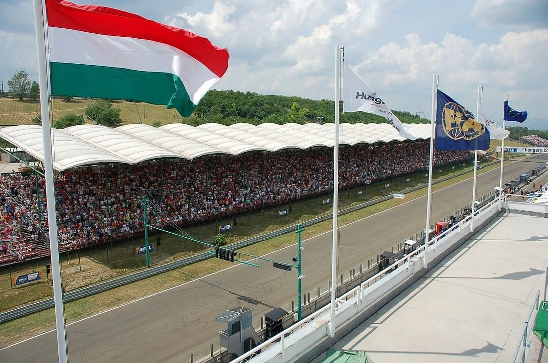 Hungarian Grand Prix 2014: What to expect at the Hungaroring?