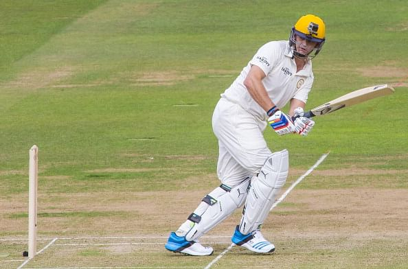 Must watch: Longer GoPro view of Adam Gilchrist at Lord's shows this is the technology cricket needs
