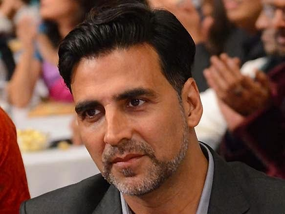 World Kabaddi League: Akshay Kumar to perform on the opening night in London