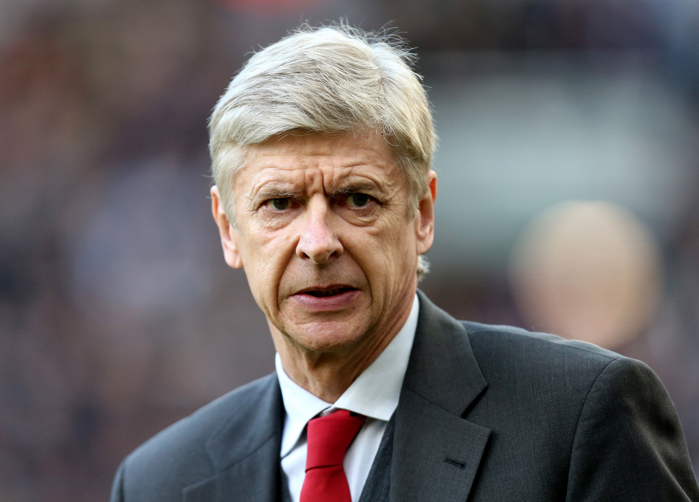 Can we finally give Le Professeur the credit he deserves?