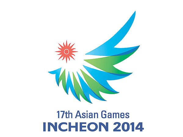 Nepal announces preliminary men's and women's squads for 17th Asian Games
