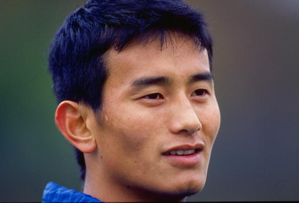 Baichung Bhutia's official biography is all set to be released