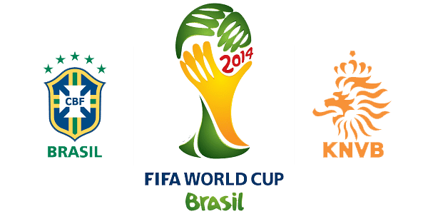 fifa world cup 2014 3rd place playoff brazil vs