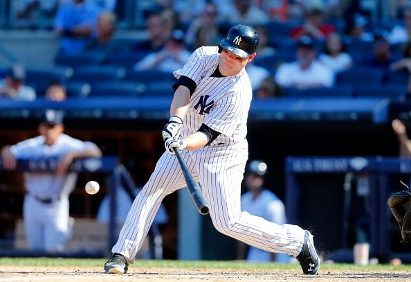 OJTB: New York Yankees survive against Minnesota Twins to take series