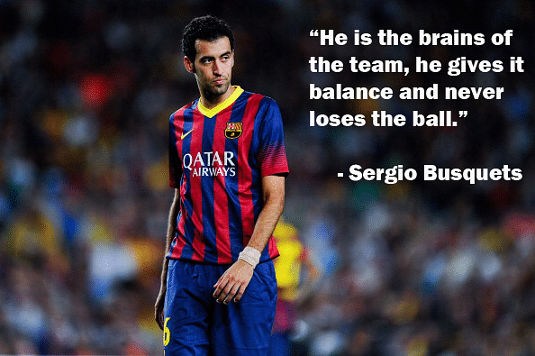 xavi hernandez quotes - photo #3