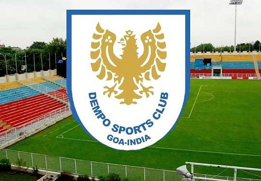 Dempo SC to hold trials for players for their Goa Pro League team