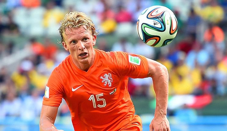 FIFA World Cup 2014: Argentina vs Netherlands - 5 key players