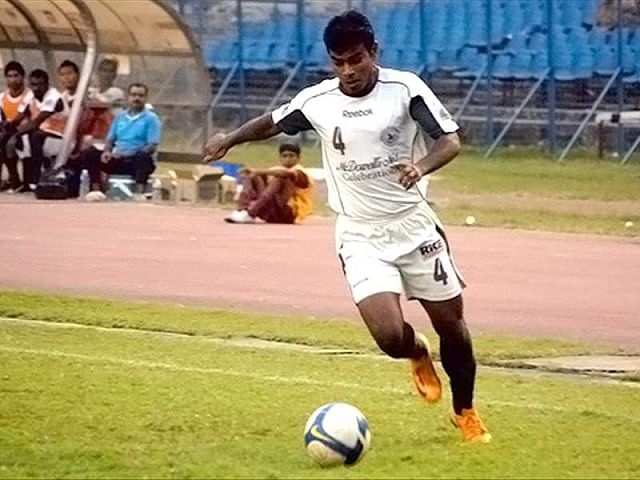 I-League: Top five Indian signings so far