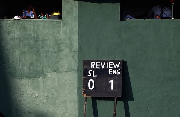 The good, bad and the ugly of Umpire Decision Review System