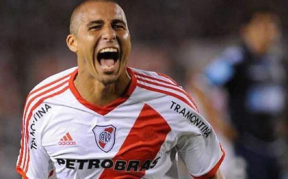 FC Pune City announce French World Cup winner David Trezeguet as their marquee foreigner
