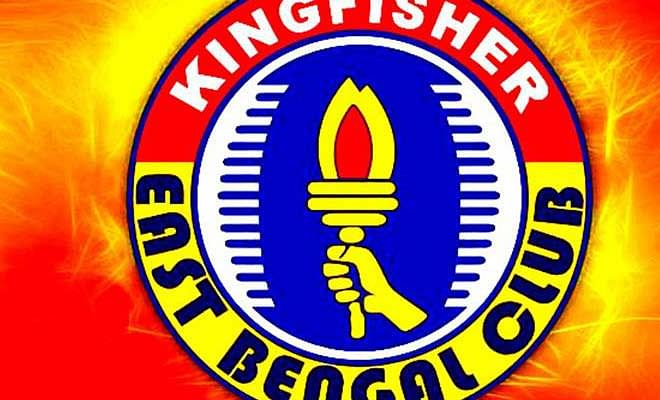 95th Foundation Day of East Bengal Club on August 1