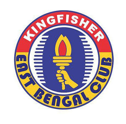Kingfisher East Bengal FC started their practice session for 2014-15 season