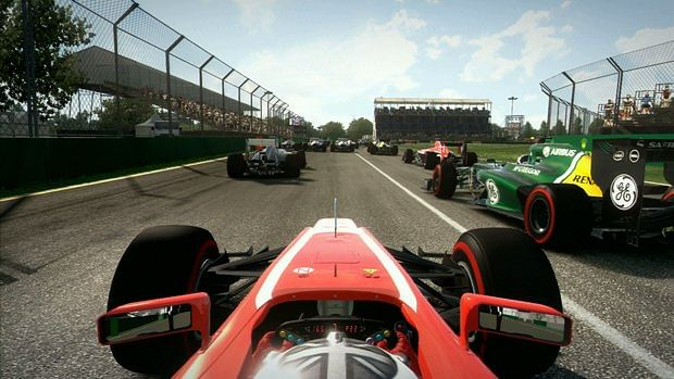 top 5 free racing games for pc