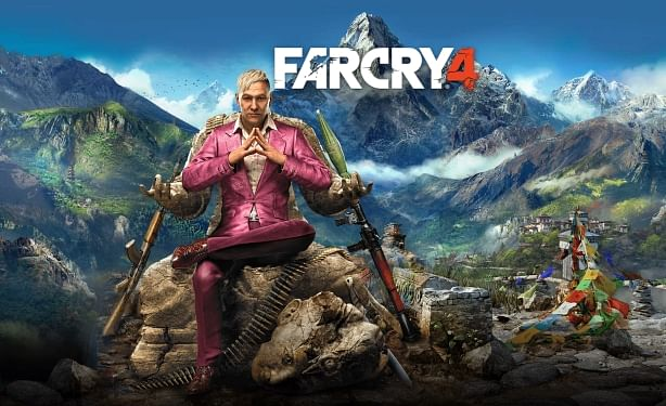 Far Cry 4: Plot, release date, platforms and system ...