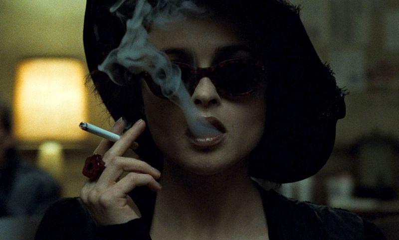 Candy Crush addiction , Helena Bonham Carter is the latest ...