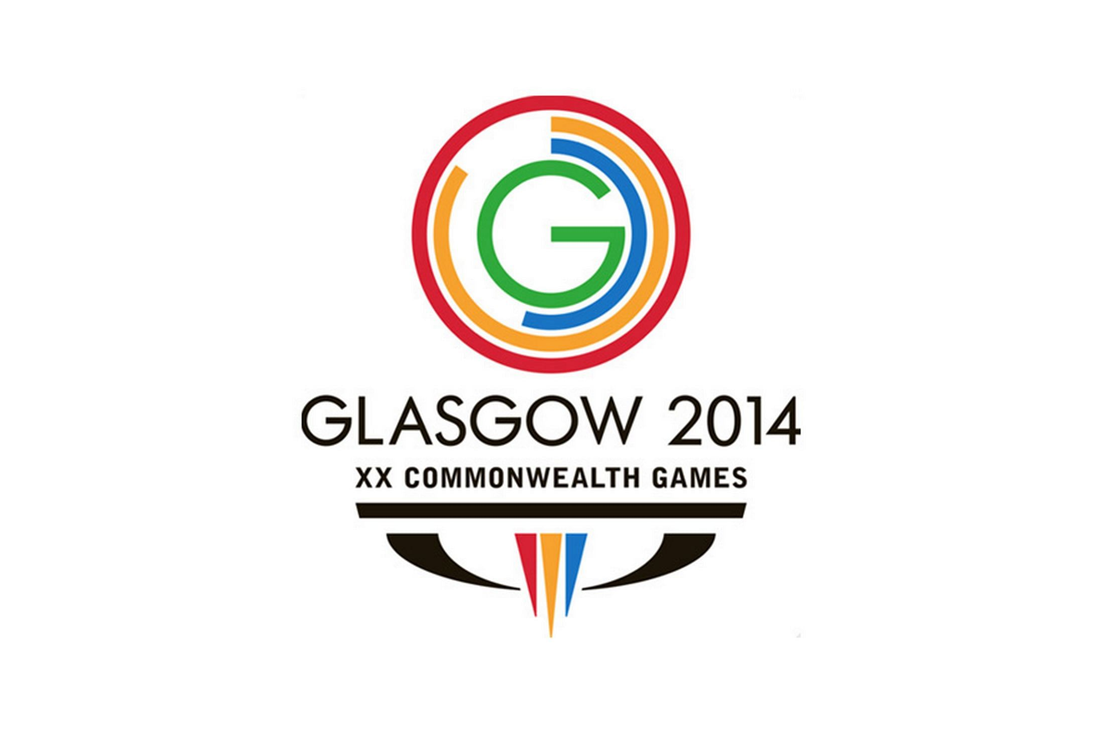 Commonwealth Games 2014: Indian contingent is ready for the challenge