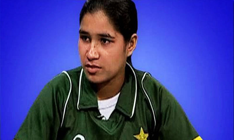 Teenage female cricketer found dead in Multan, relatives blame PCB for 'suicide'