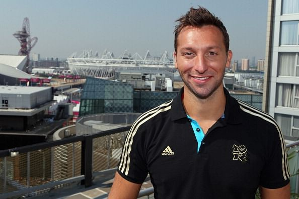 Ian Thorpe: Paying in honest coin to regain a lost soul