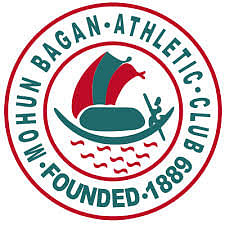 Mohun Bagan to play Bhutan team