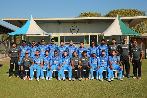 India A in Australia: Team effort fetches win against South Africa A