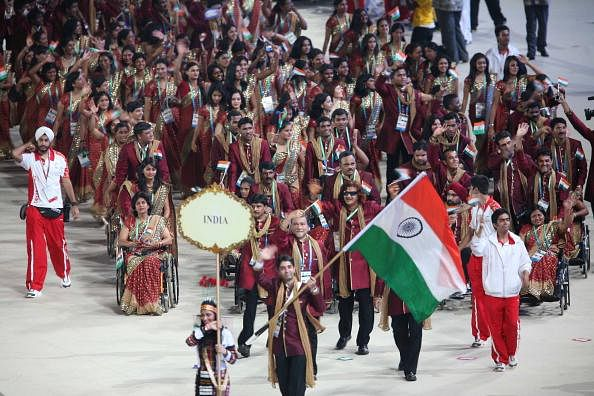 essay on commonwealth games in india India win 5 medals on day 4 india finished with five medals on day four of the commonwealth games in glasgow on sunday india.