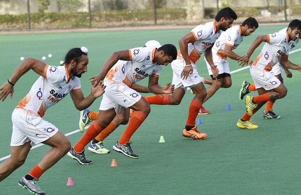 Commonwealth Games gold is within reach, believe Indian hockey players and coach