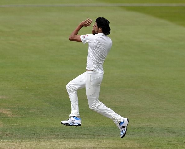 Kapil Dev hopeful of Indian pace attack ahead of England Tests
