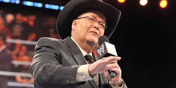 WWE: Jim Ross comments on his exit and what happened at 2013 SummerSlam