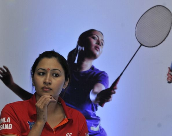 Jwala Gutta: Indian Badminton League (IBL) a confidence booster ahead of the Commonwealth Games