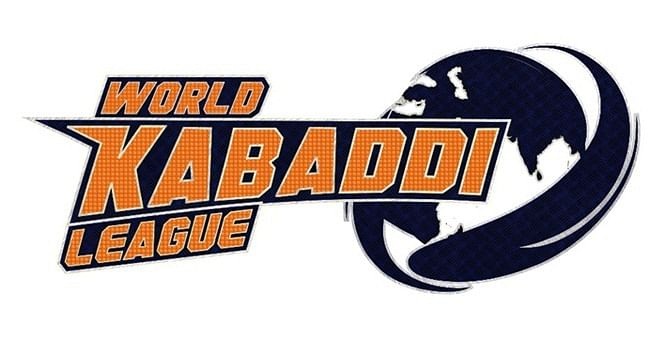 World Kabaddi League announces Li Ning as apparel partner