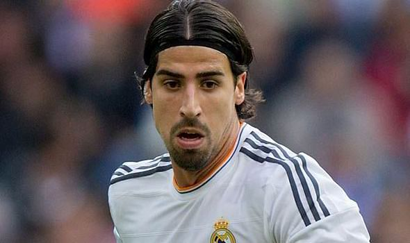 Top transfer rumours of the day: 28th July, 2014