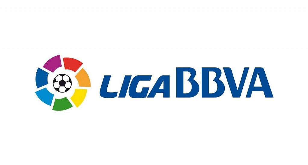 2014/15 La Liga fixtures: Luis Suarez's ban expires a day before El ...