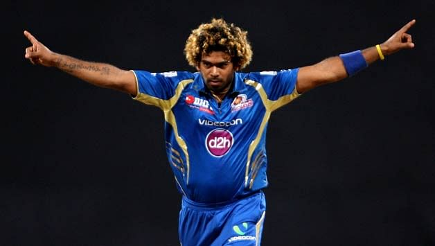 CLT20 2014: Lasith Malinga opts for Mumbai Indians over Southern Express