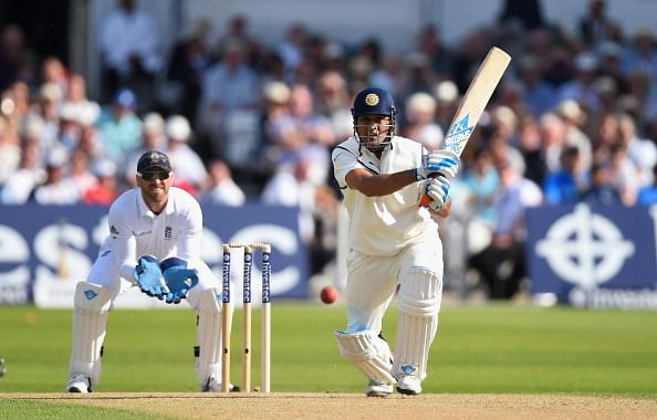 England vs India 2014 - 2nd Test: 5 personal milestones to be achieved at Lord's