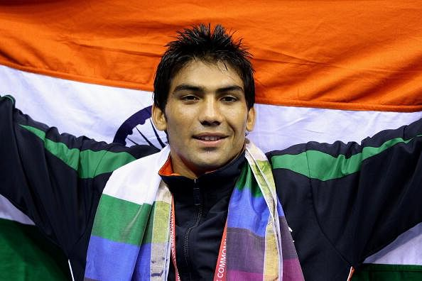 Will India's boxers pack a punch at the Glasgow Commonwealth Games 2014?