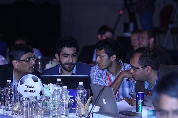 ISL domestic players draft analysis: Mumbai