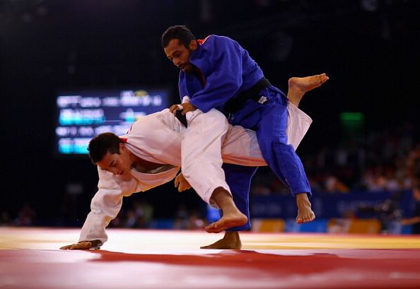 Commonwealth Games Judo: Navjot, Sushila corner silver medals for India, Kalpana bags bronze