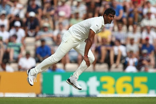 England v India 2014 - 3rd Test: Team India falling back to their tame, traditional tactics