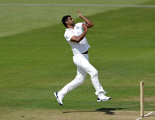 England v India 2014: 10 things to know about Pankaj Singh, India's latest Test debutant