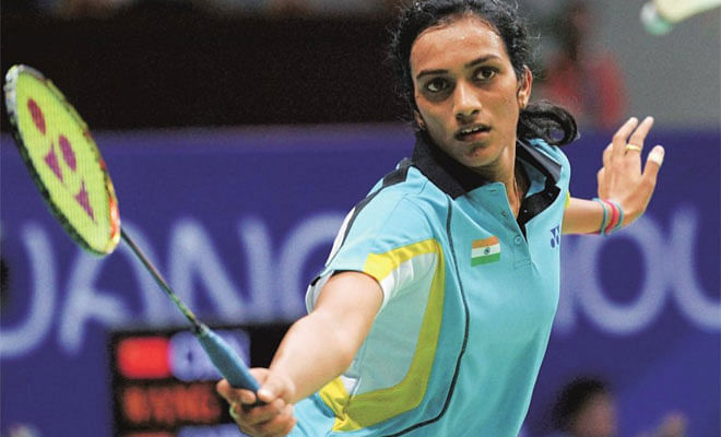 Commonwealth Games 2014: Indian shuttlers thrash Uganda 5-0