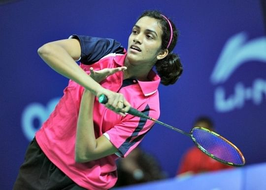 Commonwealth Games 2014: Singapore beat India in the mixed team Badminton bronze medal match