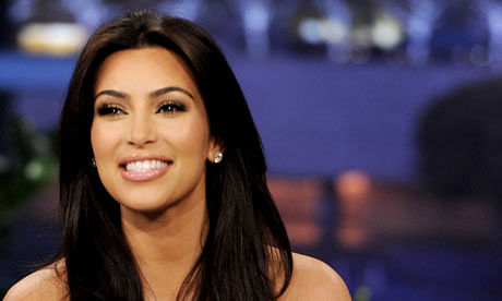 Will 'Kim Kardarshian Hollywood' take over Candy Crush?
