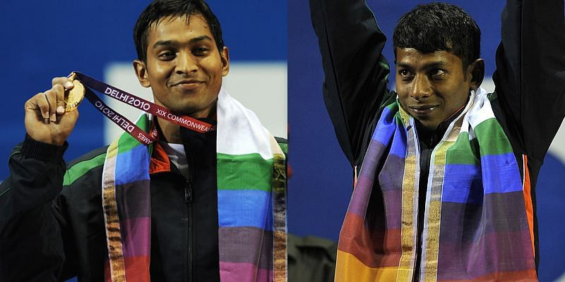 Commonwealth Games 2014: Schedule and profile of Indian weightlifting team