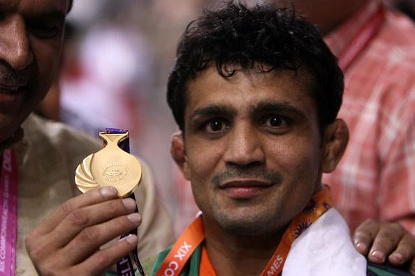 Exclusion of Greco-Roman wrestling will hurt India's medal haul at Glasgow Commonwealth Games