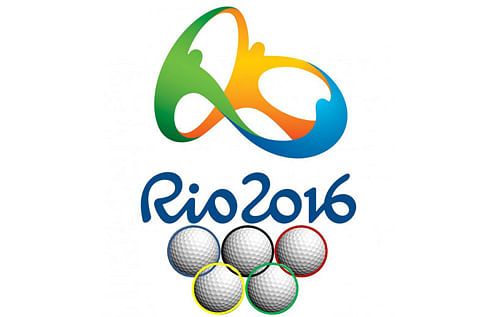 Criteria for Golfers' Olympic qualification announced