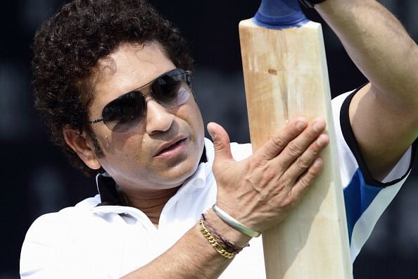 An open letter to irritated Sachin Tendulkar fans